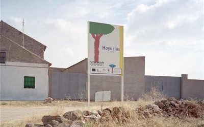 Hoyuelos4_1